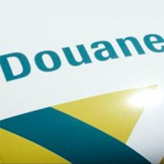 Client_Douane