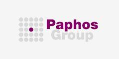 Client_Paphos