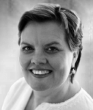 Elise Verberg BePresent-associate
