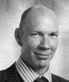 Harry Rensen BePresent-associate