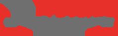 Bepresent Logo