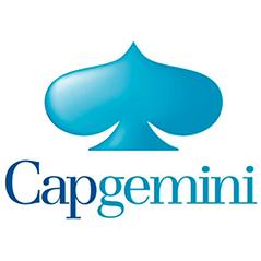 Client_Capgemini