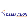 Observision