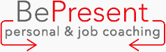 BePresent personal & job coaching