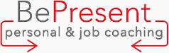 BePresent personal & job coaching
