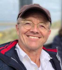 Jan Massier BePresent Coachingpraktijk