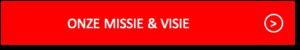 BePresent missie-visie-knop