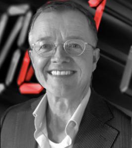 BePresent oprichter Jan Massier gr